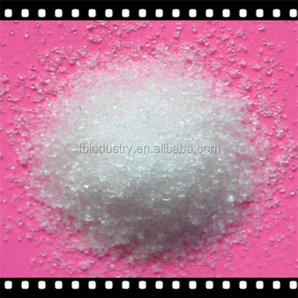 Hot sales!sodium citrate molecular formula