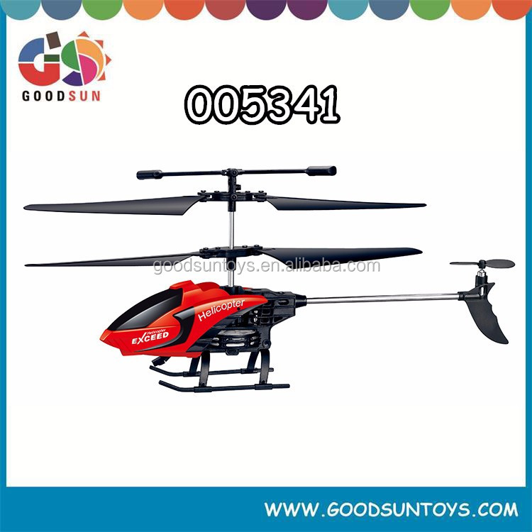 Alloy structure 3.5CH RC helicopter high speed with gyro and camera app control rc helicopter 017995
