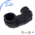 Pressure hose parts rubber air intake hose 17881-0D040 used for Toyota