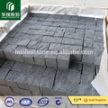 Alibaba come paving stone, natural stone for paving, cheap patio paver stones for sale