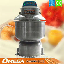 Commercial bakery names with dough mixer bread baking machine(CE,ISO9001,manufacturer)