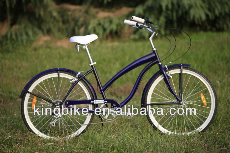 pure beach cruiser bicycle specialized beach cruiser bike for men