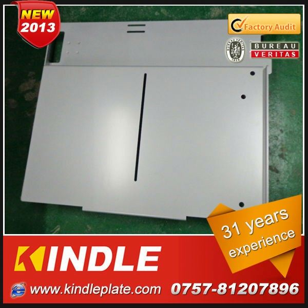 Kindle OEM outdoor enclosures atm machine enclosure with 31 years experience