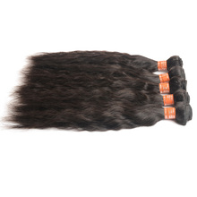 Black hair care products hair accessories wholesale virgin hair