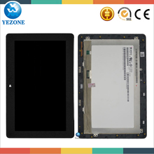 New LCD Touch Digitizer For Asus Vivotab Smart Me400c Touch Digitizer, LCD Touch Screen For Asus Me400c Screen Replacement