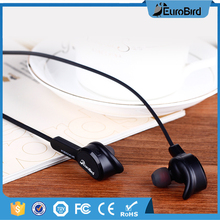 2016 new ear piece for MP3/cell/ PC mobile phone ear piece