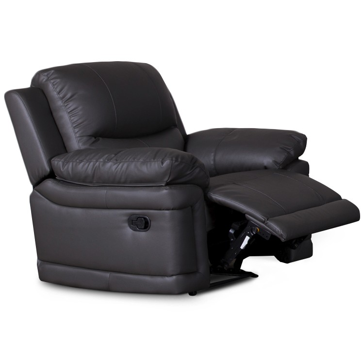 Fashion Used Cow Leather Sofa Recliner Leather Sofa Buy Leather Sofa Cheers Leather Sofa