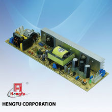 Hengfu 60W Single Output Open Frame Switch Mode Power Supply Best Price