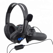 Game Online Chat Headset for PlayStation 4 for <strong>XBOX</strong> ONE