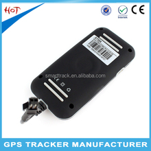 Latest car gps tracker gt02a radio shack gps car tracker vehicle gps tracker gt02a