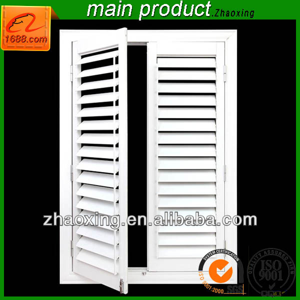 wooden kitchen cabinet blinds louver door