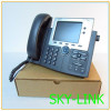 NEW Cisco Unified IP Phone 7945