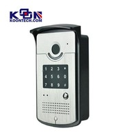 Cheap Intercom Systems For Home KNZD-42 Handfree Door Phone Door Bell Elevator Telephone