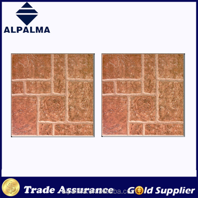 The Hot-selling Glazed Granite Tile 30x30 with Many Colors
