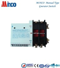 MCTRANS 100 amp ats manual changeover <strong>switch</strong>