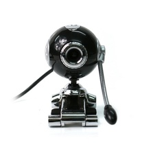 OEM SX-003 snake HD webcam,web camera with microphone,usb webcam