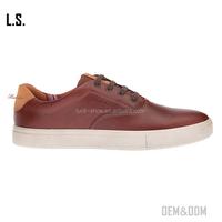 2015 men casual shoes men casual leather shoes brazil imported leather men casual loafers shoes