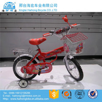 "High quality hot selling 20""cool sport MBX bike with ISO9001"
