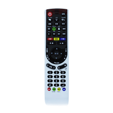 universal remote control with learning function universal pre-programmed remote control board