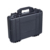 425*330*110mm beauty travel case for watch