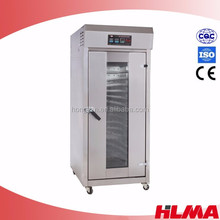 high quality fermentation cabinet for sale