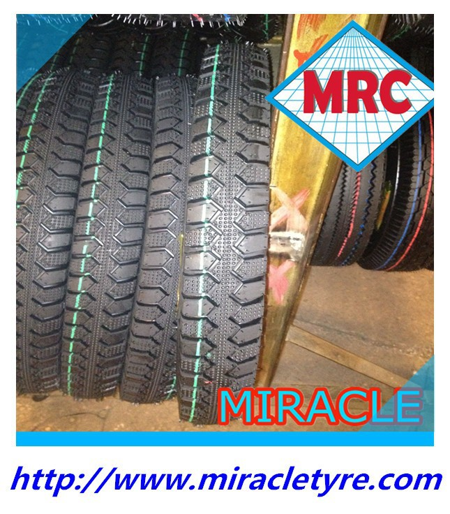 Wholesale Motorcycle Tire Motrocycle Butyl Inner Tube And Tyre 3.00-17 3.00-18