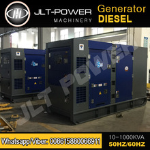 JLT Power 50Hz Power Man Generator pls contact skype edigenset or whatsapp 008615880066911