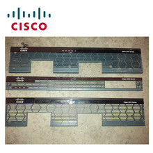 CISCO 2900 series Faceplate Hardware networking router