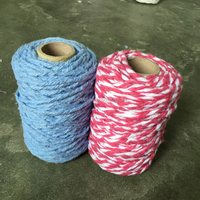 Mop Thick Cotton Thread