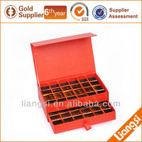 chocolate packaging bag,chocolate packaging materials,chocolate boxes packaging