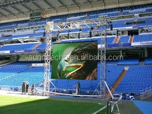 3g outdoor video china panel display/film blue outdoor ali led display full sey vedeo details/Outdoor Rental LED Display