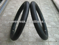 motorcycle tube to brazil hot sell size 2.75-18 3.00-18 90 90 18 camaras