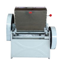 Large capacity dough mixer machine dough maker for home