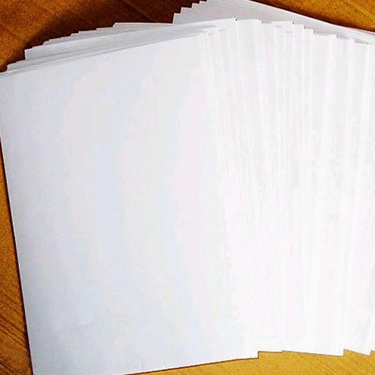 Order a paper mills