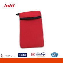 Water Resistance Wholesale Neoprene Laptop Cases for Ipad