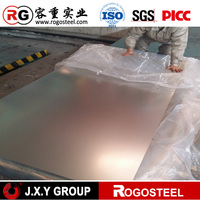 GI/hot-dip Galvanized Corrugated Steel Roofing sheet dx51d z275 galvanized steel coil