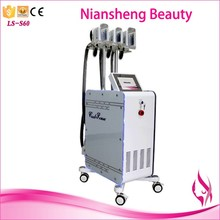 New products 2017 Vacuum cavitation system fat freeze belt,fat freeze portable cryolipolysis machine,fat freeze cryolipolysis