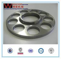 Professional stainless steel forged flange with great price