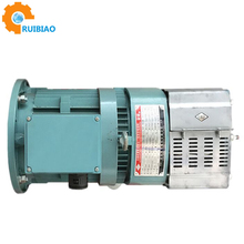 12v 220v High Rpm Speed AC DC Electric Motor 30000rpm 12000 50000 100000 rpm For Bicycle Car Elevators Construction Hoist