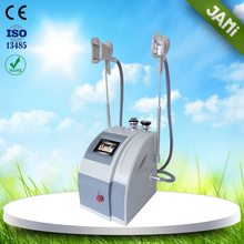 Hot sale portable Cryolipolysie Slimming Machine for home use