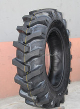 farm tractor tire used 14.9-38 15.5-38 16.9-38 agriculture sava tyres manufacturer 8.00-16 8.00-18