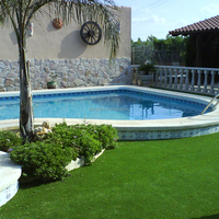 China Hot Sale Artificial Grass Turf