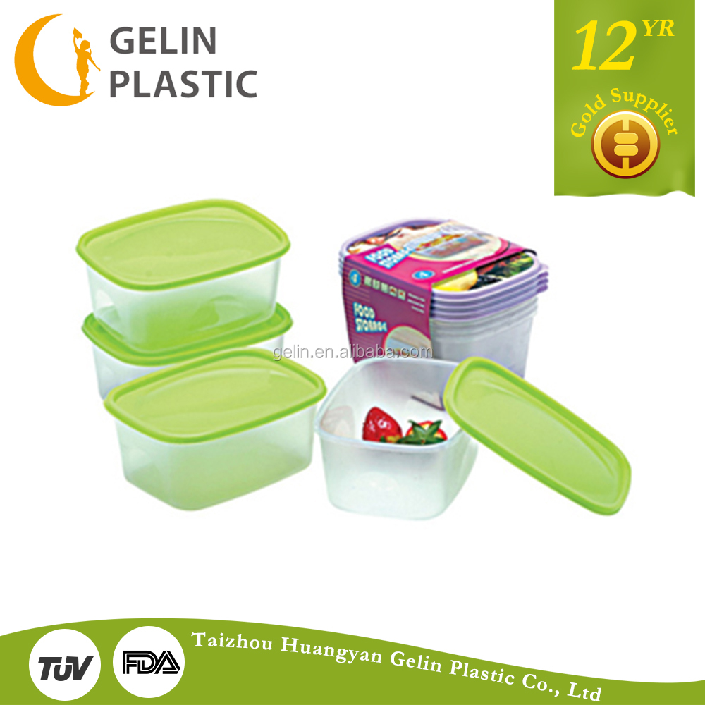 Microwave Safe Container Set Gl Containers Bestmicrowave