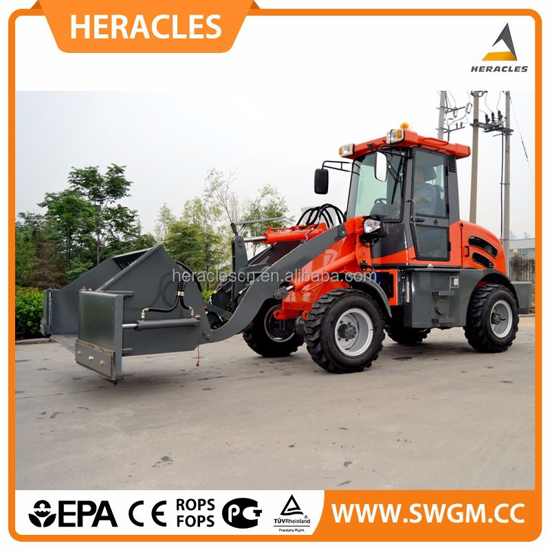 2015 new product hyundai 220 excavator price in dubai alibaba china