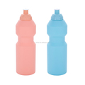 650ml water bottle for outdoor traval