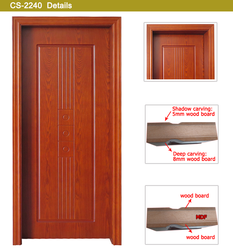 Lowes exterior doors sale lowes exterior doors sale lowe for External wooden doors for sale