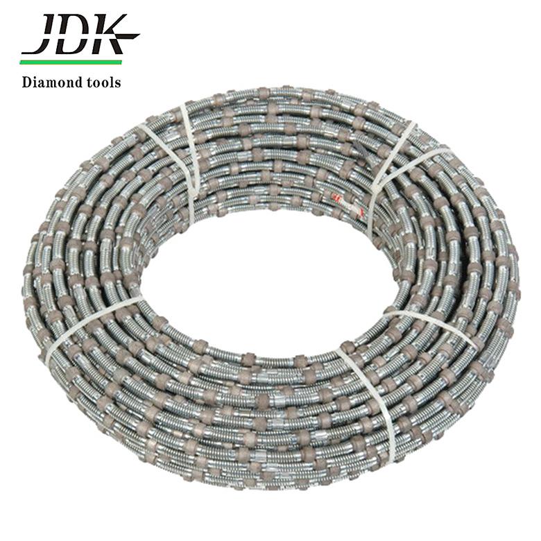 Contemporary Cable Saw Ornament - Wiring Diagram Ideas - blogitia.com