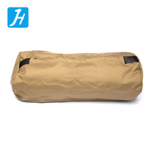 Adjustable Heavy Duty Workout Weighted Training Sandbags for Exercise and Military Conditioning
