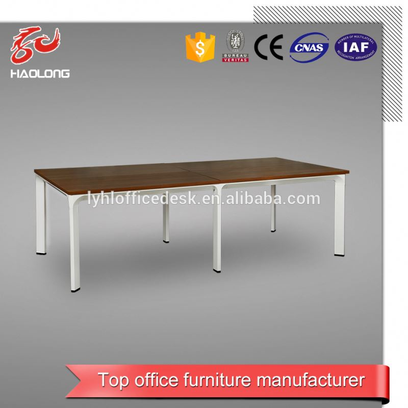 office furniture two people