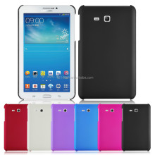 High Quality Hybrid Matte Hard Back Case For Samsung Galaxy Tab 3 Lite 7.0 T110